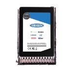 Origin Storage Origin internal solid state drive 2.5in 3840 GB Serial ATA III EQV to 868932-001