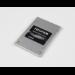 Fujifilm HQ-PC 256GB