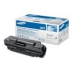 Samsung MLT-D307L/ELS (307) Toner black, 15K pages @ 5% coverage