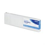 Epson C33S020619 (SJIC-26-P-C) Ink cartridge cyan, 294ml