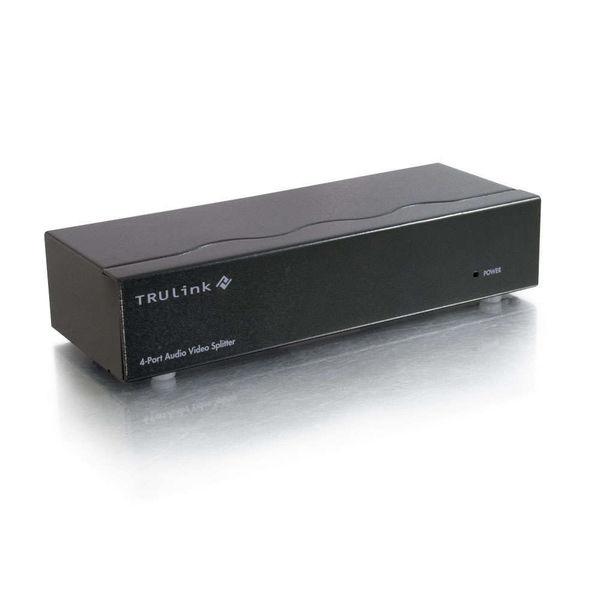 C2G 89031 VGA video splitter