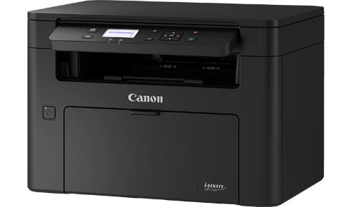 Canon i-SENSYS MF113w Laser 22 ppm 2400 x 600 DPI A5 Wi-Fi