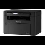 Canon i-SENSYS MF113w Laser 2400 x 600 DPI 22 ppm A5 Wi-Fi