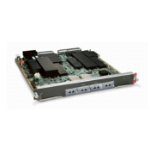 Cisco C3850-NM-2-10G= network switch module
