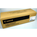 Canon 7625A002 (C-EXV 8) Drum kit, 56K pages