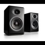 Audioengine P4 Black loudspeaker