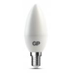 GP Batteries 777992-LDCE1 3.5W E14 A+ Warm white LED bulb