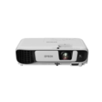 Epson EB-W41 beamer/projector