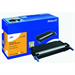 Pelikan 629500 (1205) compatible Toner yellow, 6K pages (replaces HP 503A)
