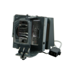 Pro-Gen CL-8068-PG projector lamp 200 W UHP
