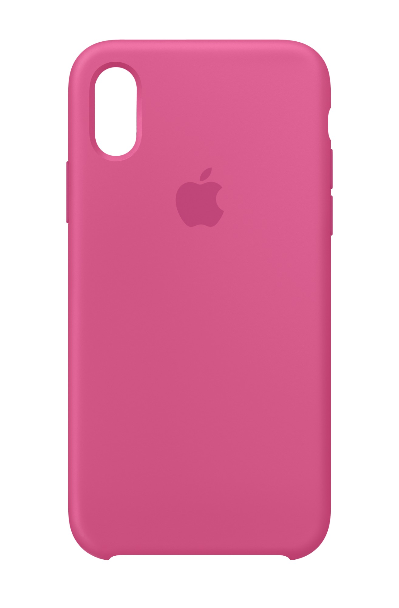 Apple MW9A2ZM/A mobile phone case Cover