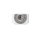 LG PF1500G data projector 1400 ANSI lumens DLP 1080p (1920x1080) Desktop projector White