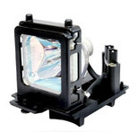 SMART Technologies 20-01032-20 projector lamp