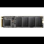 XPG SX6000 Pro 1000 GB PCI Express 3.0 M.2