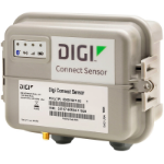 Digi CSENSE-A310 electrical enclosure