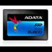 ADATA Ultimate SU800 Serial ATA III