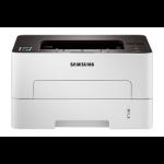 Samsung Xpress SL-M2835DW 4800 x 600DPI A4 Wi-Fi