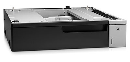 HP LaserJet CF239A