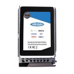 Origin Storage 480GB Hot Plug Enterprise SSD 2.5in SATA Mixed Work Load