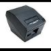 Star Micronics TSP743IIC-24 Direct thermal 406 x 203DPI label printer