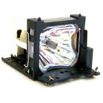 Viewsonic Lamp for PJ750-1/PJ700 projector lamp 189 W UHB