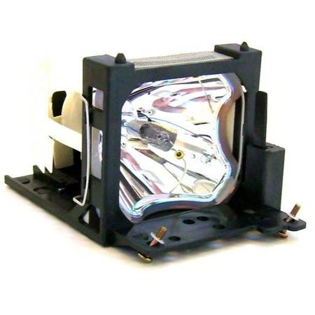 RLC-160-03A Viewsonic PJ700 Projector Lamp
