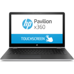 HP Pavilion x360 - 15-br019na