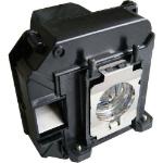 Codalux ECL-4509-CM projector lamp
