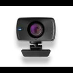 Elgato Facecam webcam 1920 x 1080 pixels USB 3.2 Gen 1 (3.1 Gen 1) Black