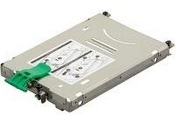Hard Drive Hardware Kit (734280-001)
