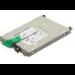 HP 734280-001 drive bay panel