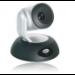 "Vaddio RoboSHOT 12 HD-SDI Black,Silver 2.38MP 1920 x 1080pixels 60fps Exmor CMOS 1/2.8"""