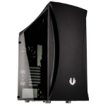 BitFenix Aurora Midi-Tower Black