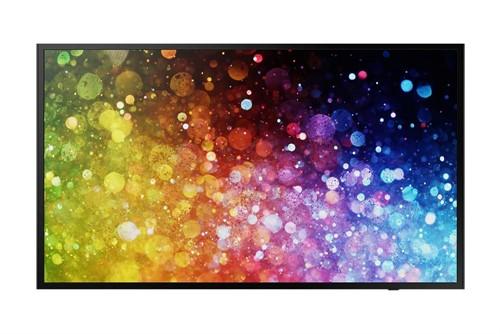 "Samsung DC43J Digital signage flat panel 43"" LED Full HD Black"