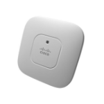 Cisco Aironet 700