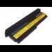 MicroBattery Battery 10.8V 7800mAh Black 9Cell