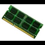 MicroMemory DDR3 8GB 8GB DDR2 1333MHz ECC memory module