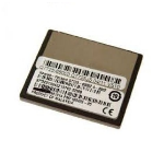 HP Q7725-67983 printer memory
