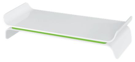 Leitz 65040054 monitor mount / stand 68.6 cm (27