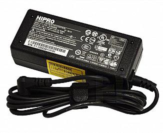Acer AP.06501.013 power adapter/inverter 65 W Black