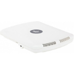 Extreme networks WING EXPRESS AP6522E DUAL RA WLAN access point