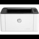 HP 107a 1200 x 1200 DPI A4
