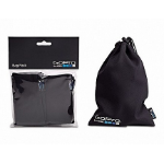 GoPro ABGPK-005 Backpack Black