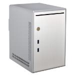 Lian Li PC-Q20 Mini-Tower computer case
