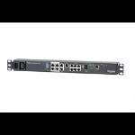 APC NetBotz NBRK0250 Rack Monitor 250 geschikt voor rackmontage