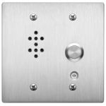 TOA RS-470 intercom system accessory