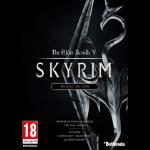 Bethesda The Elder Scrolls V: Skyrim Special Edition Special PC DEU, ENG Videospiel