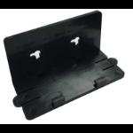 Digi 76000966 flat panel mount accessory