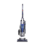 Hoover 39100519 Bagless Black,Blue,Stainless steel 1.5 L