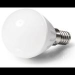 Verbatim Droplet - 220 - 240V energy-saving lamp 4 W E14 A